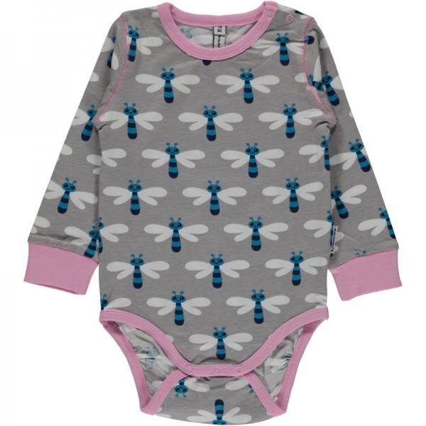 MAXOMORRA Baby Body DRAGONFLY