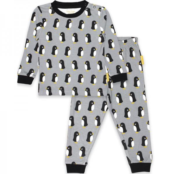 TOBY TIGER Pyjama PENGUIN