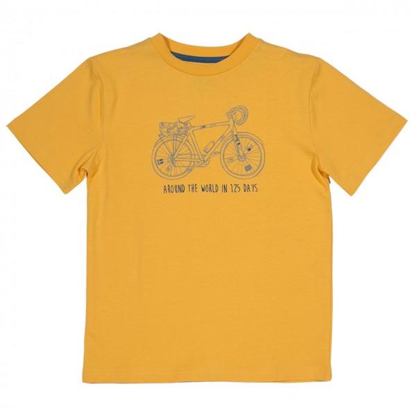 KITE T-Shirt BIKE