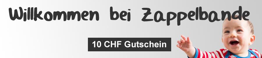 10-CHF-Gutschein580f6568860a9